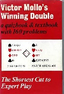 .Winning_Double.