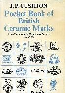 .Pocket_book_of_British_ceramic_marks,1842-83.