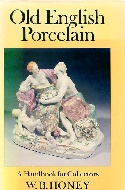 .Old_English_Porcelain_a_Handbook_for_Collectors.