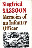 .Memoirs_of_an_Infantry_Officer.