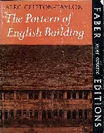 .The_Pattern_of_English_Building.