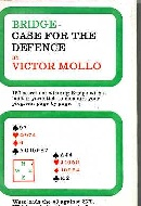 .Bridge.__Case_for__the__Defense.