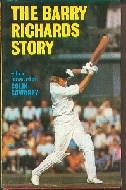 .The_Barry_Richards_story.