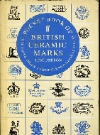 .Pocket_Book_of_British_Ceramic_Marks.
