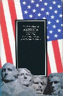 .The_Faber_Book_of_America.