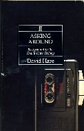 .Asking_Around:_A_Handbook_to_the_Hare_Trilogy.