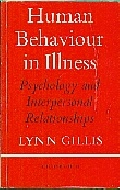 .Human_behaviour_in_Illness_Psychology_and_interpersonal_relationships_(Faber_paperbacks).