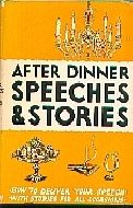 .After_Dinner_Speeches_and_Stories_(Know_How_S.).