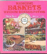 .Hanging_Baskets,_Window_Boxes_and_Patios_(Know_How_S.).
