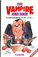 .The_Vampire_Joke_Book.
