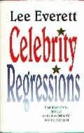 .Celebrity_Regressions.