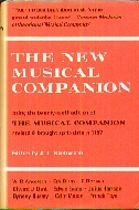 ._The_New_Musical_Companion.