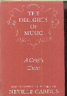 ._The_Delights_of_Music__a_critic's_choice.