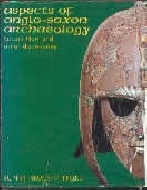 .Aspects_of_Anglo_Saxon_Archaeology.