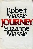 .Journey.