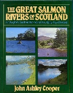 .The_Great_Salmon_Rivers_of_Scotland._An_angler's_guide_to_the_rivers_Dee,_Spain,_Tay_and_Tweed.
