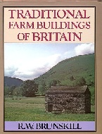 .Traditional_Farm_Buildings_of_Britain.