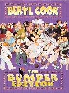 .Beryl_Cook:_The_Bumper_Edition.