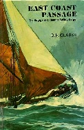 .East_Coast_Passage_:_The_Voyage_of_a_Thames_Sailing_Barge.