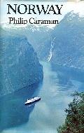 .Norway.