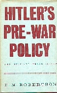 .Hitlers_Pre-war_Policy_and_Military_Plans,_1933-39.