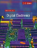 .Digital_Electronics_fifth_edition.