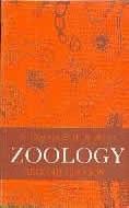 .Zoology.