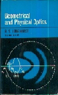 .Geometrical_and_Physical_Optics.