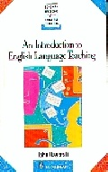.An_Introduction_to_English_Language_Teaching_(Longman_Handbooks_for_Language_Teachers).