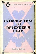 .Introduction_to_Defender\'s_Play.