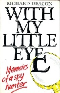 .With_My_Little_Eye__Memoirs_of_a_Spy_Hunter.