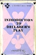 .Introduction_to_Declarer's__Play.