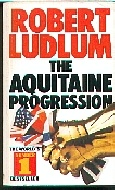 .The_Aquitaine_Progression_(Panther_Books).