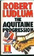 .The_Aquitaine_Progression_(Panther_Books).