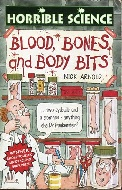 .Blood,_Bones_and_Body_Bits_(Horrible_Science_S.).