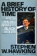 .A_Brief_History_of_Time:_from_the_Big_Bang_to_Black_Holes.