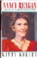 .Nancy_Reagan:_The_Unauthorised_Biography.