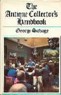 .The_Antique_Collector's_Handbook.