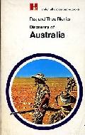 .Discovery_of_Australia.