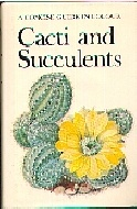 .Cacti_and_succulents;_(A_Concise_guide_in_colour).