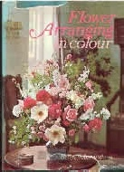.Flower_Arranging_In_Colour.