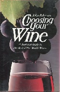 .choosing_your_Wine._A_regional_guide_to_the_best_of_the_world_is_why.