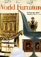 .World_Furniture.