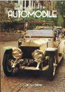 .The_Age_Of_The_Automobile.