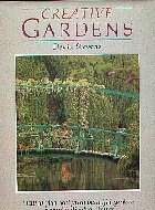 .Creative_Gardens:_How_to_Plan_and_Plant_Beautiful_Gardens_Around_Individual_Themes.