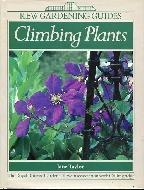 .Climbing_Plants._Kew__Gardening_Guides.