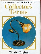 .The_Country_Life_Pocket_Book_of_Collector's_Terms.