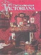 .The_encyclopedia_of_Victoriana.