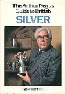 .Arthur_Negus_Guide_to_British_Silver.