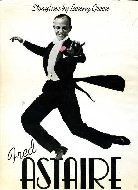 .Fred_Astaire.